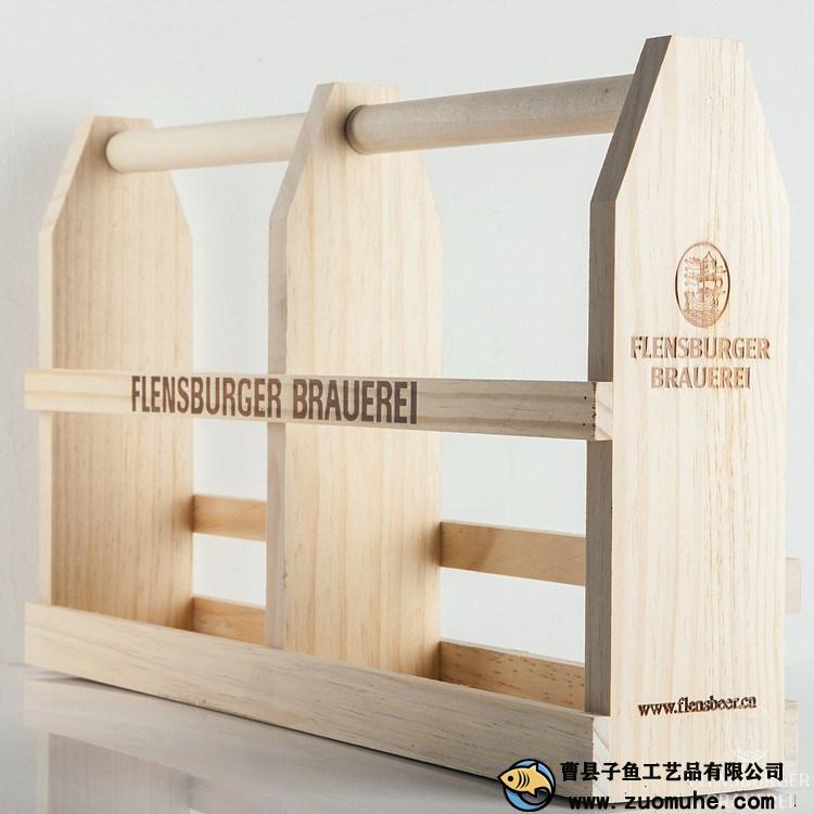 酒盒使用木制包装的好处有哪些?